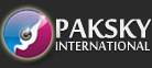 Paksky International Logo
