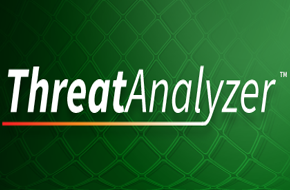 Malware Analysis - ThreatAnalyzer